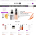 Introduction: Wishtrend!  Your One Stop Korean Beauty Shop