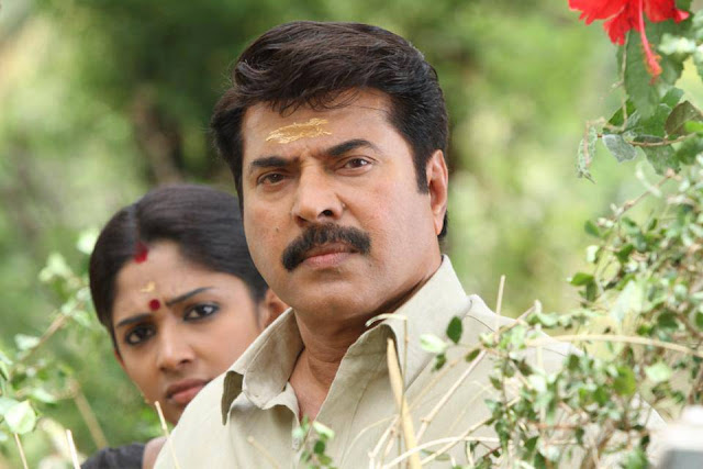 Mammootty images Malayalam movies review