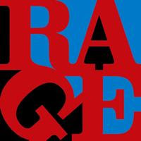 [2000] - Renegades