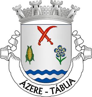 Ázere (Tábua)