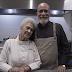 Premio Diners Club® Lifetime Achievement Award