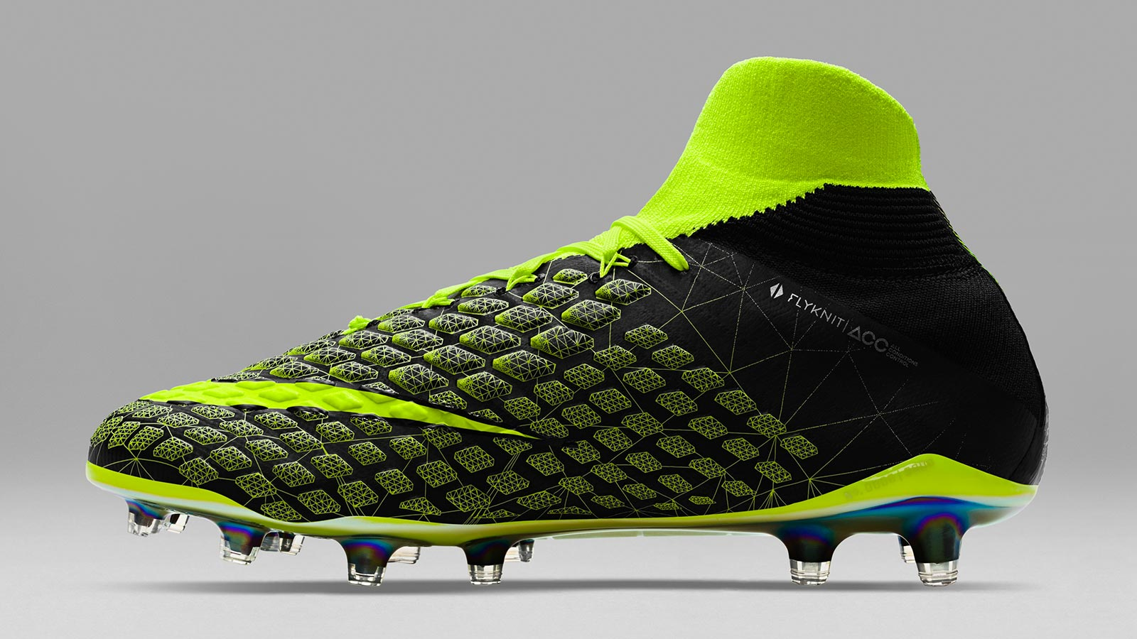 Nike Hypervenom EA Sports FIFA 18 Boots Revealed - Footy Headlines