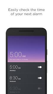 Puzzle Alarm Clock v3.1.0.1087 Full APK