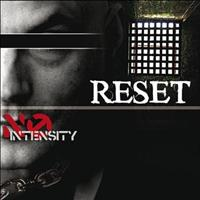 [2008] - No Intensity