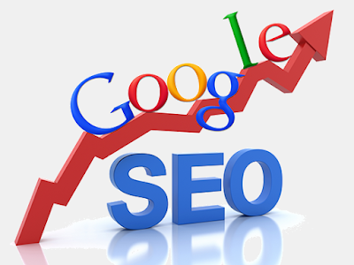 Tips SEO On Page dan SEO Off Page