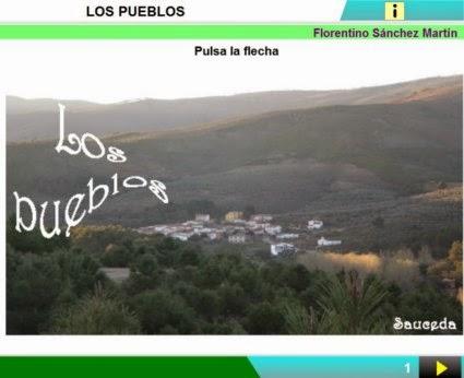 http://cplosangeles.juntaextremadura.net/web/edilim/curso_3/cmedio/la_localidad_3/los_pueblos/los_pueblos.html