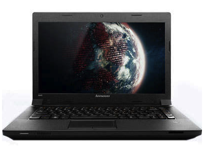 only lenovo b490 laptop drivers windows 7 things didn't happen
