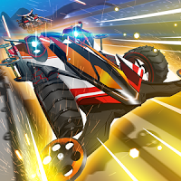 Free Download Mini Legend Mini 4WD PVP Terbaru