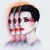 "Katy Perry tá chegando, gente! Cantora anuncia 3 shows com a turnê ""Witness"" no Brasil"