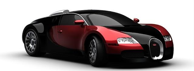 Best-car