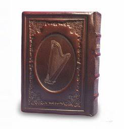 Kandungan Kitab Taurat Dan Zabur Sukses Dengan Amal Agama