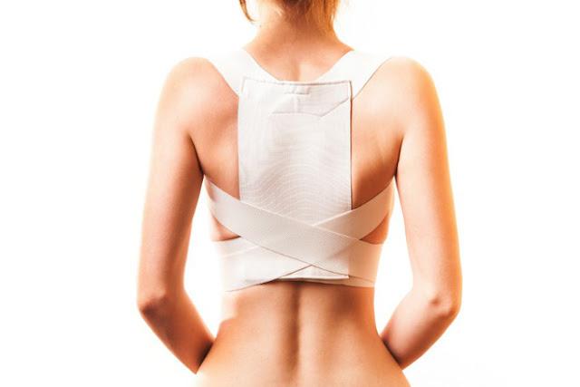 Tập ngay 5 tư thế yoga này để giúp ngăn ngừa chứng vẹo cột sống