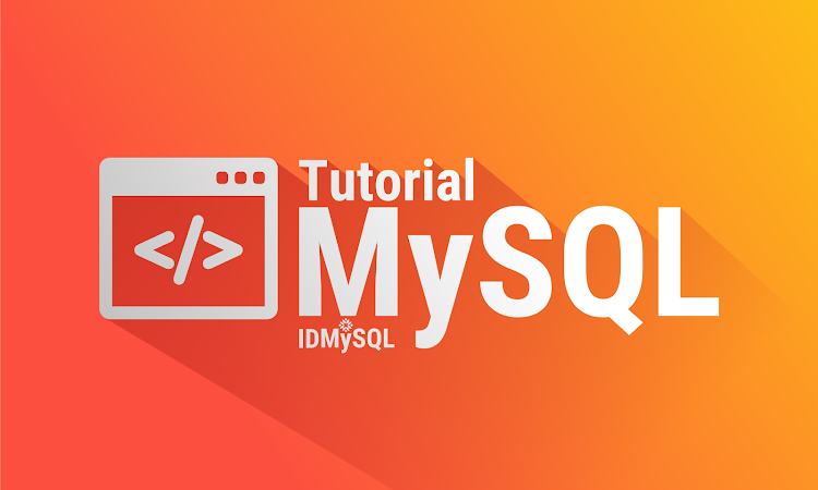 Pengertian Database MySQL