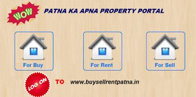 Property Patna