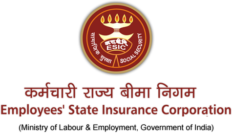 ESIC Recruitment esic.nic.in Walk-In Interview Application Form