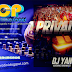 DESCRARGA Y COMPARTE PACK PRIVADO VOL.20 - DJ YAN 2016  BY JCPRO