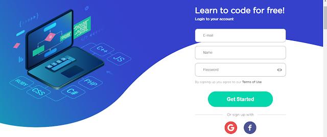 Earn Money Online With Website Developing | Learn & Earn Money