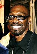 Charlie murphy stand up