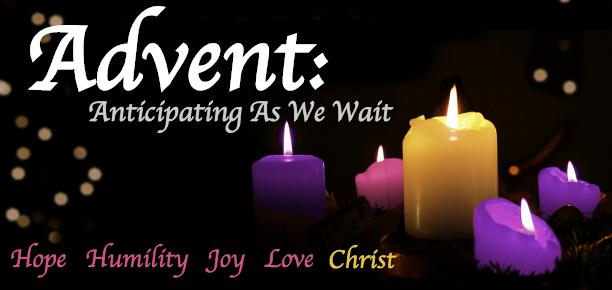 faith hope cherrytea advent 3 anticipating joy. Black Bedroom Furniture Sets. Home Design Ideas