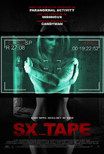 Sx_Tape (2013)
