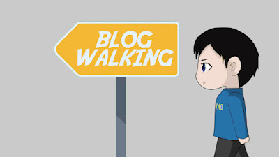 blogwalking.jpg
