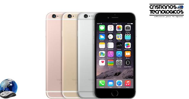 smartphones-tecnologia-celulares