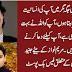 Junaid safdar Praising Imran khan for his services for Pakistan poor people