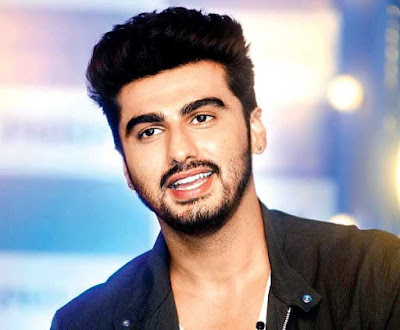 @instamag-i-have-decided-to-work-continuously-in-difficult-films-arjun-kapoor