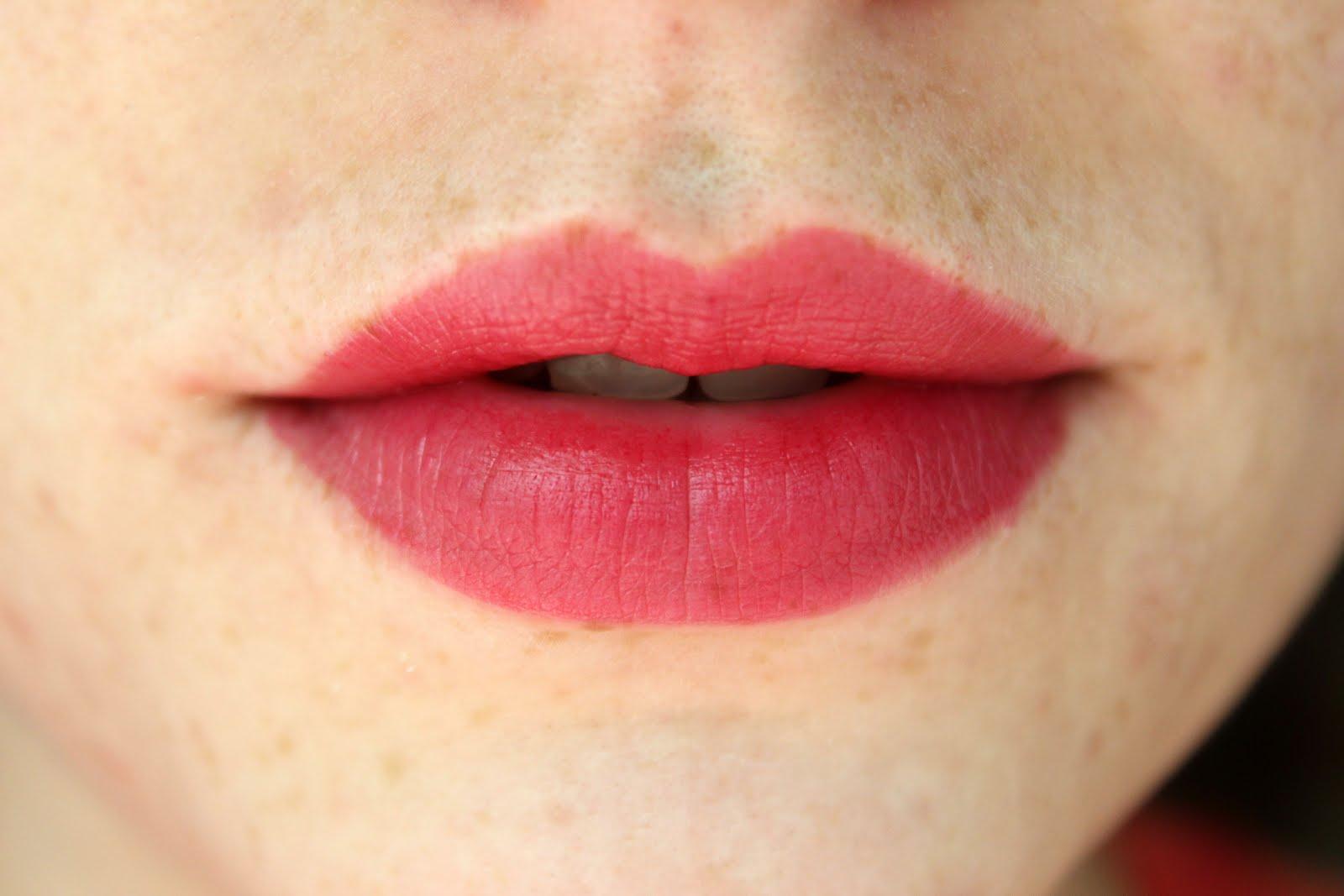 Harga Wine Lip Tint Terbaik November 2020 Shopee Indonesia