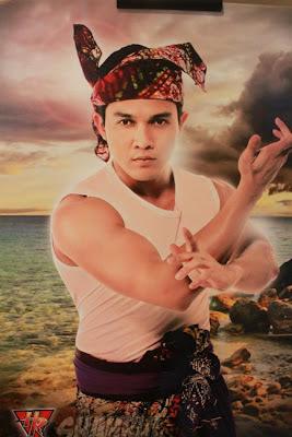 Image result for syarul ridzwan hero remaja
