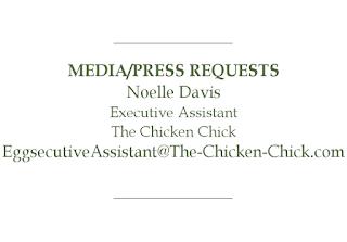 Email Noelle Davis