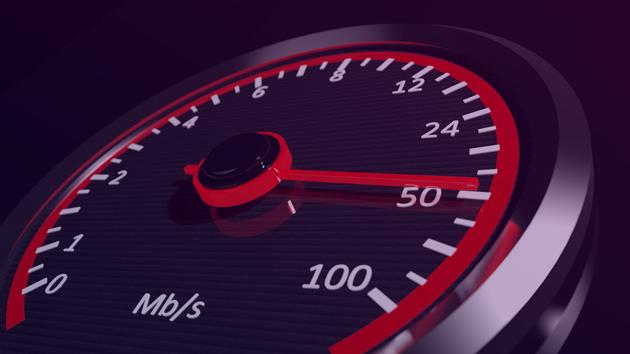6 Aplikasi untuk Cek Kecepatan Internet di Android
