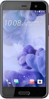 SMARTPHONE HTC DESIRE 650 - RECENSIONE CARATTERISTICHE PREZZO