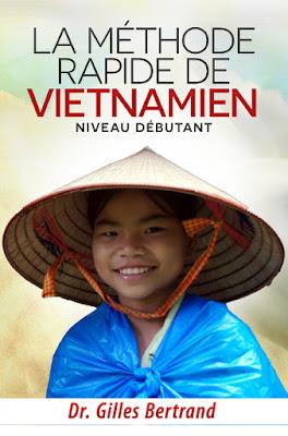 http://geni.us/vietnamien