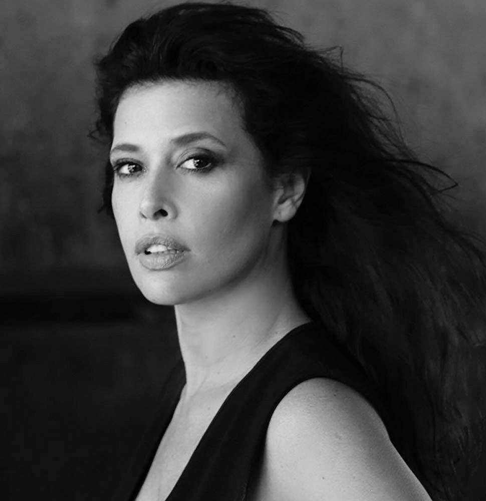 Angelica Maria Cepeda Jimenez ultimate girls of cinema: angie cepeda