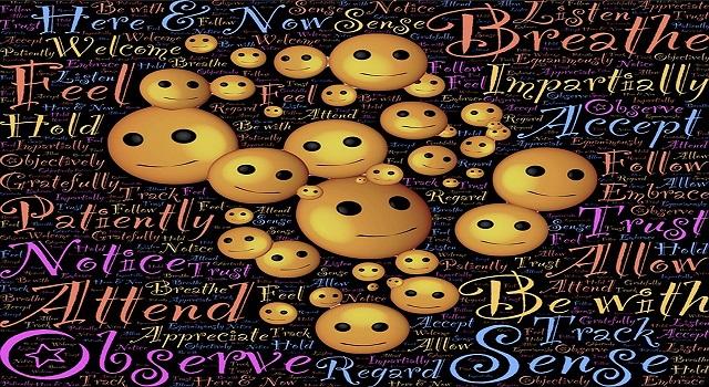 emoji-yüz-ifadeleri