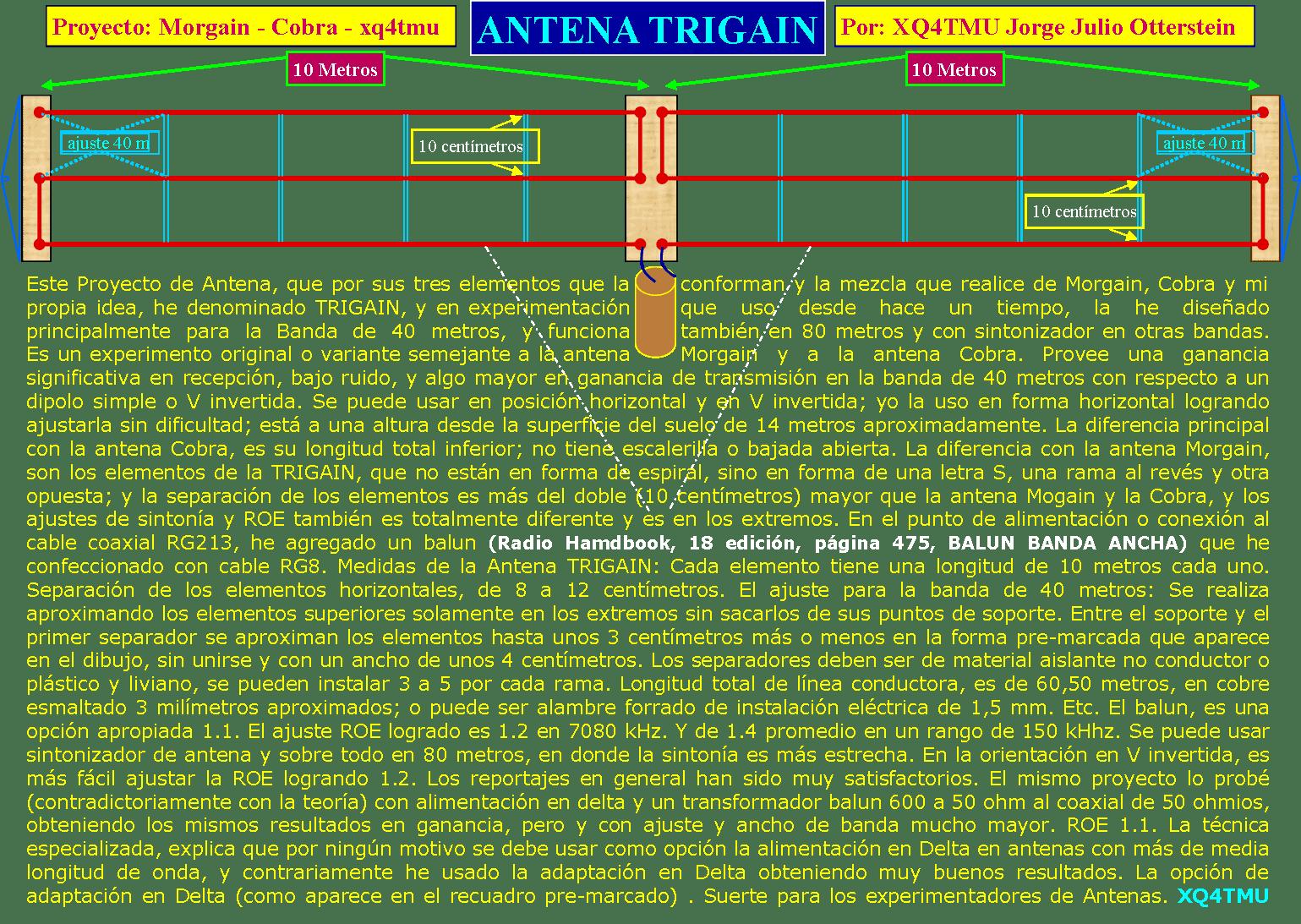 antena-trigain-morgain-cobra-modificada-por-xq4tmu-40-y-80-metros