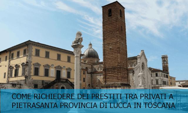 prestiti_privati_a_Pietrasanta