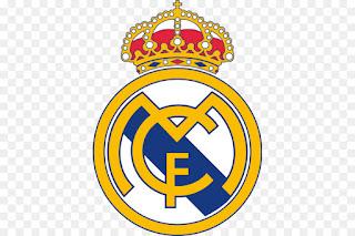 Image Result For Live Streaming Real Madrid Fc Nonton Bola Malam Hari Ini