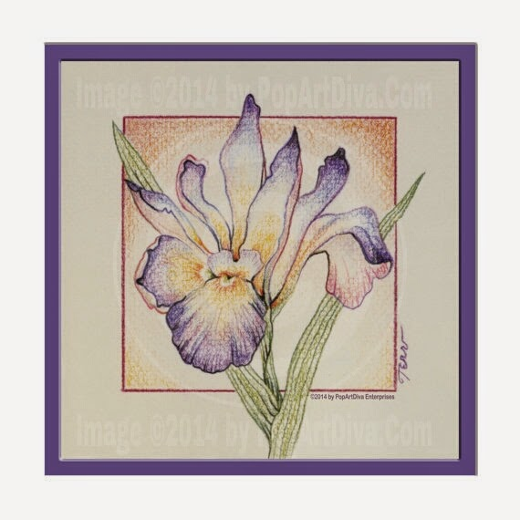 https://www.etsy.com/listing/203617488/iris-flower-in-evening-art-print?ref=shop_home_active_1