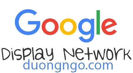 mang-hien-thi-la-gi-mang-hien-thi-cua-google