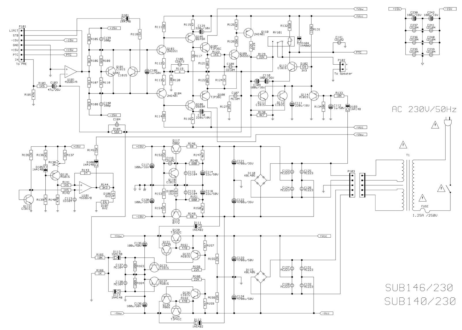 led halogen bulb diagram pioneer deh p2900mp wiring 12v bulbs types