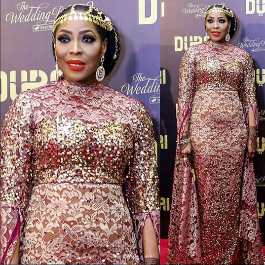 MO-Abudu-Premiere-of-The-Wedding-Party-2-Destination-Dubai