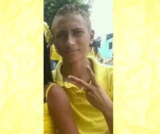 No Brejo Paraibano, jovem  morre eletrocutado ao ligar lâmpada