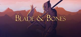 Blade & Bones v2.3.0.9-GOG