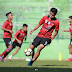 4 Pemain Arema FC Dipanggil untuk Bela Timnas Indonesia
