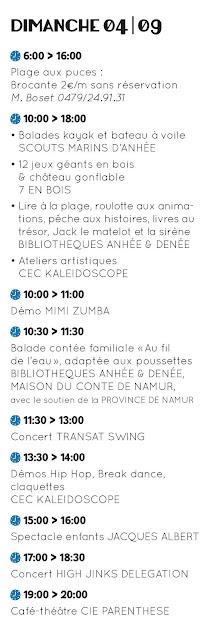 http://anhee-plage.blospot.com