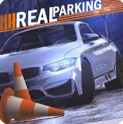Real Car Parking 2017 Street 3D Mod Apk-Download Real Car Parking 2017 Street 3D Mod Apk v1.5.1 Terbaru-Download Real Car Parking 2017 Street 3D Mod Apk v1.5.1 Terbaru Mod Money