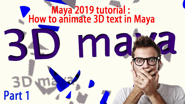ttps://www.artistogram.in/2019/11/how-to-animate-3d-text-in-maya-maya.html