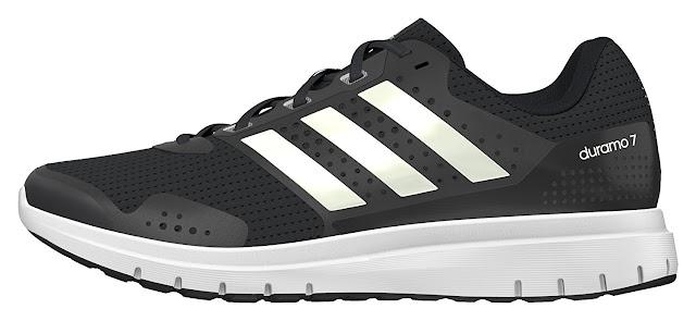 san francisco f4730 670f4 Adidas Men s Duramo Running Shoes(BEST BUY)